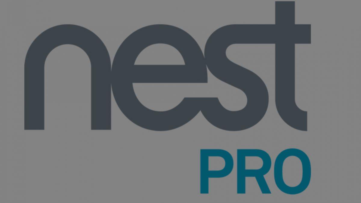 NeSt Pro
