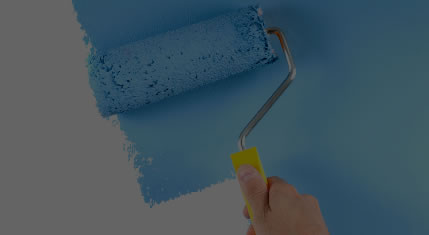 Decorating services from Trojan