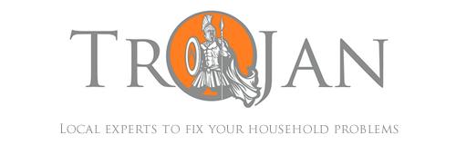 trojan_build_logo